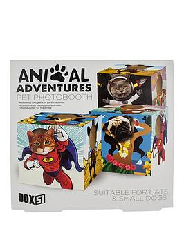 animal-adventures-pet-photobooth