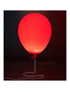 paladone-pennywise-balloon-lamp
