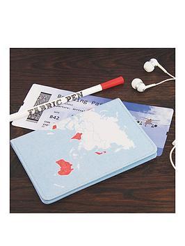 colour-in-passport-cover
