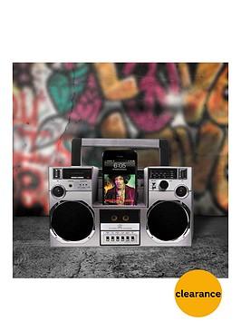 build-a-boombox-speaker