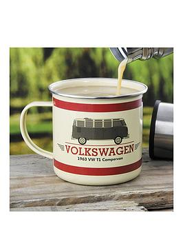volkswagen-campervan-enamel-mug