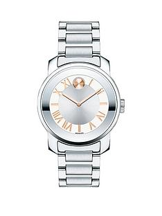 movado-movado-bold-silver-tone-dial-rose-tone-detail-stainless-steel-ladies-watch