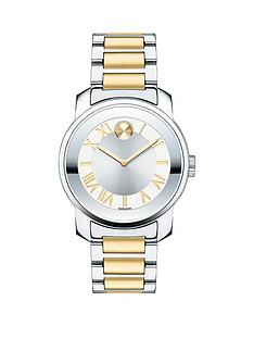 movado-movado-bold-silver-tone-dial-gold-tone-detail-two-tone-stainless-steel-ladies-watch