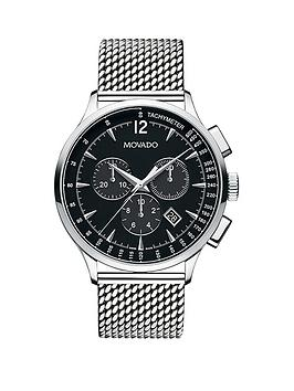 movado-movado-circe-black-dial-chronogrpah-stainless-steel-mesh-bracelet-mens-watch