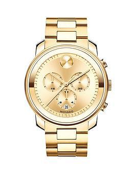 movado-movado-bold-gold-tone-chronograph-dial-gold-tone-bracelet-mens-watch