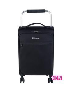 zframe-8-wheel-cabin-case-black