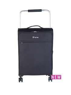 zframe-8-wheel-medium-case-black