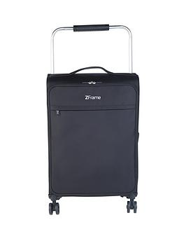zframe-8-wheel-medium-case-black