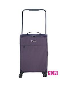 zframe-8-wheel-medium-case-purple
