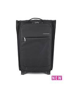 constellation-the-universal-cabin-case-black