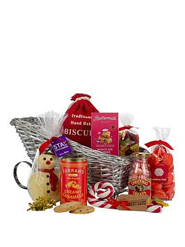virginia-hayward-jingle-bells-hamper