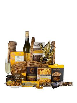 virginia-hayward-fireside-feast-hamper