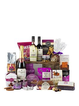 virginia-hayward-touch-of-class-hamper