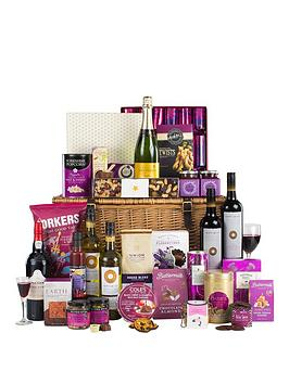 virginia-hayward-pure-indulgence-hamper