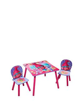 dreamworks-trolls-table-and-chairs-by-hellohome