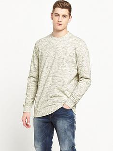 only-sons-only-and-sons-giovani-crew-neck-jumper