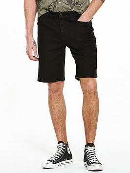 only-sons-only-and-sons-loom-denim-shorts