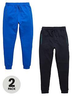 v-by-very-boys-skinny-zip-joggers-2-pack