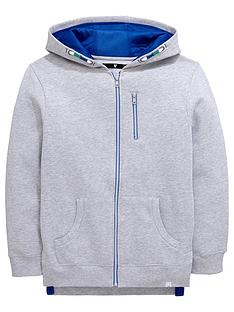 v-by-very-boys-zip-front-hoodie