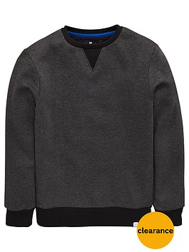 v-by-very-boys-crew-neck-sweat-top
