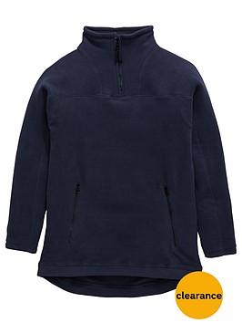 v-by-very-boys-zip-front-sport-fleece