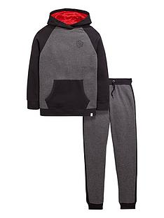 v-by-very-boys-jersey-hoodie-and-joggers-set