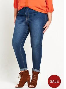 lovedrobe-mid-waist-denim-jean