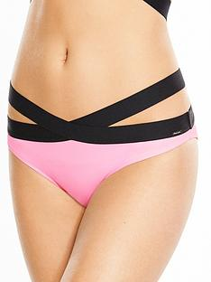 boux-avenue-boux-avenue-st-kitts-strappy-classic-bikini-brief