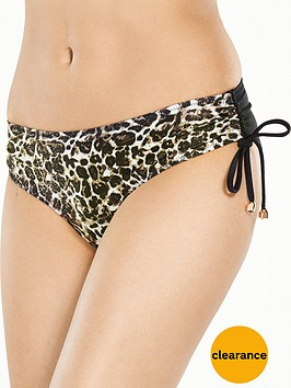 boux-avenue-kotanbspanimal-foil-drawstring-bikini-brief
