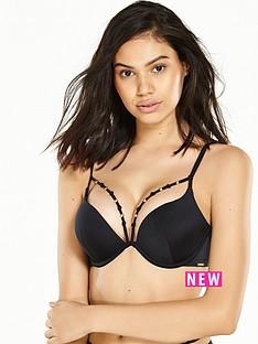 boux-avenue-mauritius-beaded-full-support-bikini-top-black