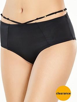 boux-avenue-mauritius-beaded-strap-detail-bikini-brief-black