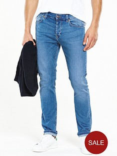 only-sons-only-and-sons-medium-blue-lo