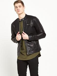 only-sons-only-and-sons-nicky-jacket