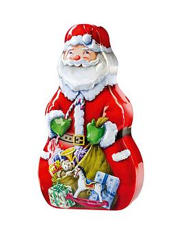 santa-sweet-tin