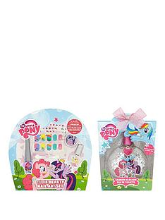 my-little-pony-my-little-pony-fragrance-amp-nail-accessory-set
