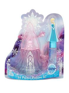 disney-frozen-ice-palace-perfume-set