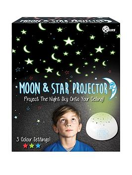 moon-amp-star-projector-lamp