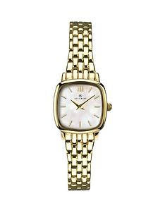 accurist-white-dial-gold-tone-bracelet-ladies-watch