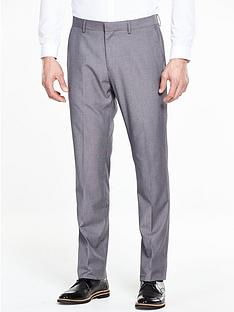 v-by-very-tailored-trouser