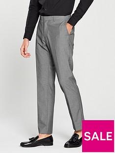 v-by-very-regular-trouser-grey