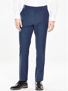 v-by-very-tailored-trouser-blue