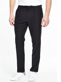 v-by-very-pleated-trouser