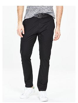 v-by-very-slim-fit-cargo-trouser
