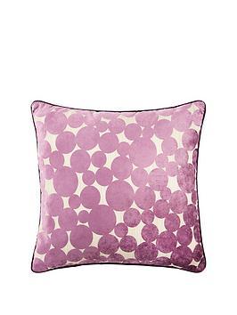 hayes-cushion