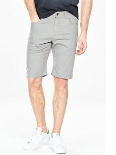 v-by-very-5-pocket-twill-short