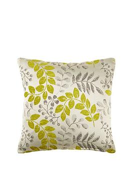 hopton-cushion