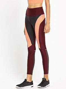 river-island-ri-active-colour-panel-legging