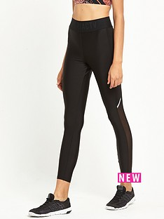 river-island-ri-active-mesh-panel-legging