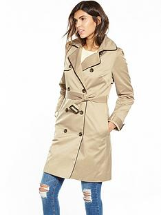 Womens Coats | Womens Jackets | Winter Coats | Very.co.uk