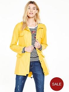 v-by-very-petite-matte-rubber-rain-coat